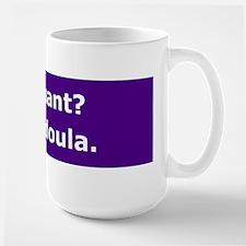 Get a Doula Mug