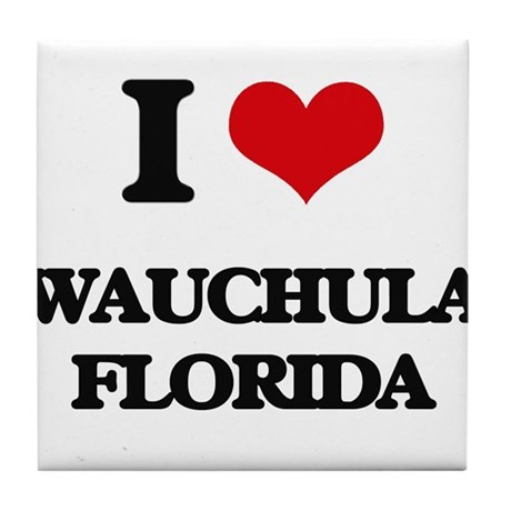 wauchula chat rooms The rooms are beautifully decorated we had homemade warm cookies waiting for us in the evening hot coffee available first thing in the morning wonderful breakfast served either inside or outside on the huge porch walking distance to main street downtown wauchula solomon's castle and the boat in.