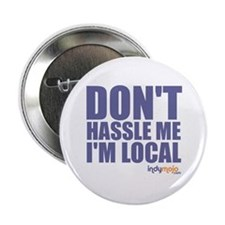 (Hassle-Local) Button