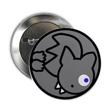 Fluffball Bat Button