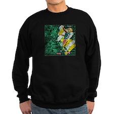 Randall Cobb Sweatshirt