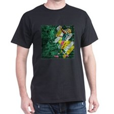 Randall Cobb Men's T-Shirt
