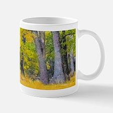 The Golden Hour Mug