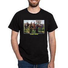 Allon Danse! T-Shirt