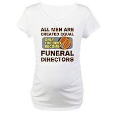 Morgue Shirt