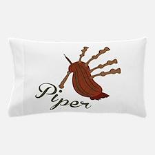 Piper Pillow Case