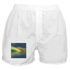 Rainbow 005 Boxer Shorts