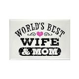 I love my wife Single
