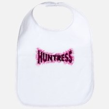 For the female hunter this wo Bib