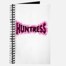 For the female hunter this wo Journal