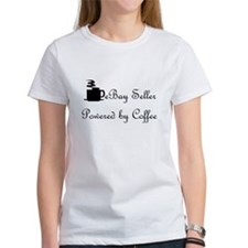 ebay Seller Tee