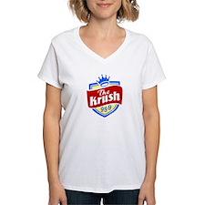 Funny 95.9 Shirt