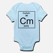 96. Curium Body Suit