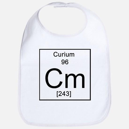 96. Curium Bib