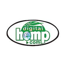 Digitalhemp.com Patch