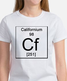 98. Californium T-Shirt