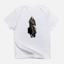 Vladimir Putin Infant T-Shirt