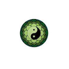 yylotus Mini Button