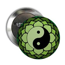"yylotus 2.25"" Button (10 pack)"
