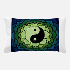 yylotus Pillow Case