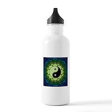 yylotus Water Bottle