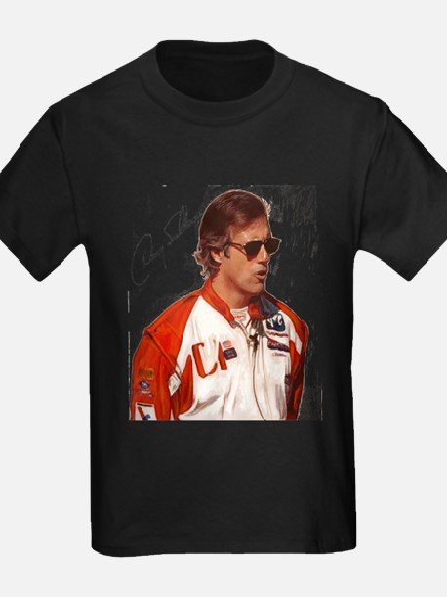 All Pro Sports Danny Sullivan T-Shirt