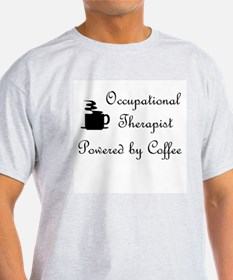 Occupational Therapist T-Shirt