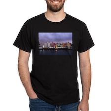 Curacao Dusk T-Shirt