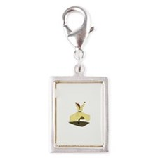 Whirling Dervish Charms
