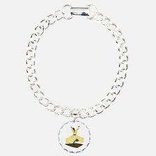 Whirling Dervish Bracelet