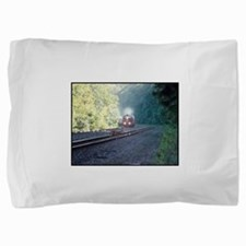 Valley forge1A.png Pillow Sham