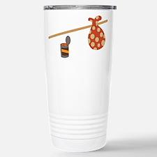 Bindle & Beans Travel Mug