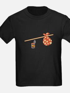 Bindle & Beans T-Shirt