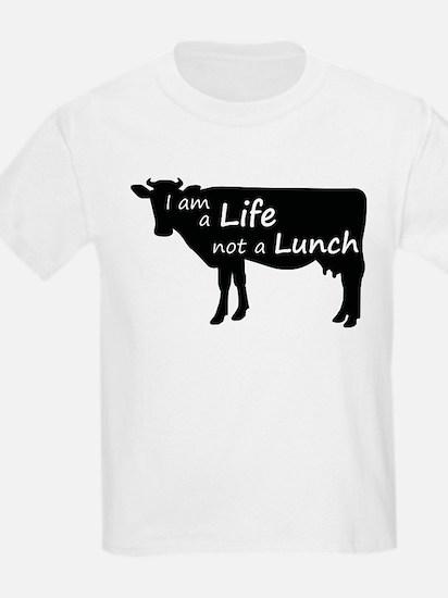 Cute Animal rights T-Shirt