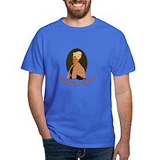 Marie Laveau T-Shirt