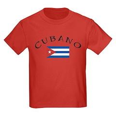 Cubano T