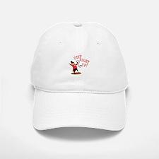 Step Ringmaster Baseball Baseball Baseball Cap
