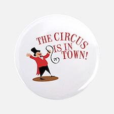 Ringmaster Town Button