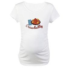 Crawdaddy Meal Shirt
