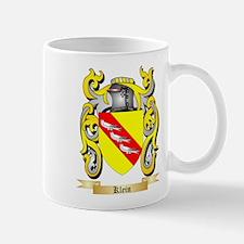 Klein Mug
