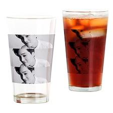 JongIn Drinking Glass