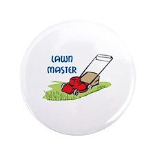 LAWN MASTER Button