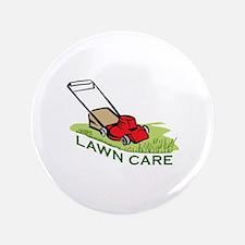 LAWN CARE Button
