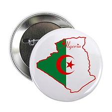 Cool Algeria Button