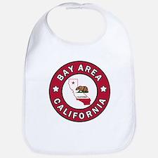 Bay Area Bib