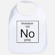 102. Nobelium Bib