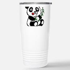 cute vegetarian Travel Mug