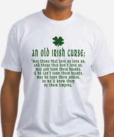 An Old irish curse Shirt