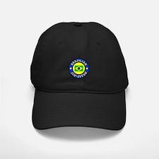 Brazilian Jiu-Jitsu Baseball Hat