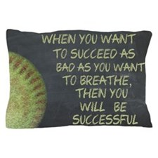 Want To Succeed Fastpitch Softball Motivational Pi